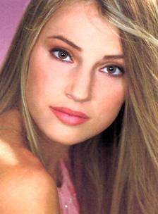 Miss Teen Michigan International TM - Home Page